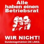 Betriebsrat-dieLINKE